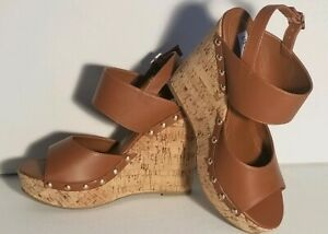 reliable quality lowest price nice shoes Steve Madden,