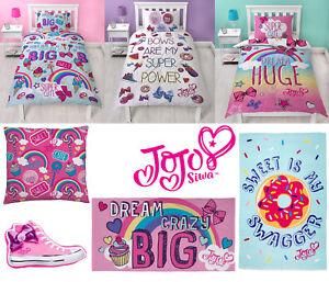 JoJo-Siwa-Bows-Reversible-Bedding-Duvet-Cover-Set-Cushion-Blanket-Bath-Towel