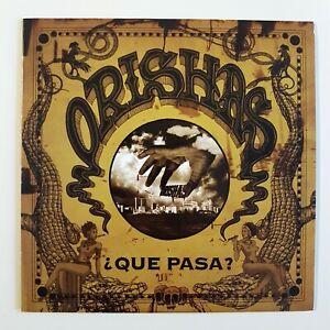 ORISHAS-QUE-PASA-CD-Single