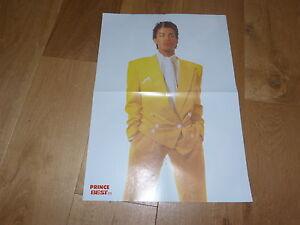 Prince-Poster-Al-verso-Zz-Top