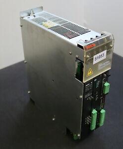 BOSCH-Servomodul-SM-17-35-TA-Art-Nr-055129-103-520VDC-17A-gebraucht