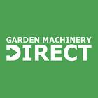 gardeningmachines