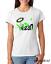 t shirt Mens Womens  T-shirt Vegan vegetarian food Vegan  birthday gift funny