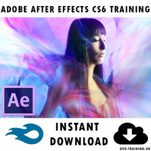 Ebook Tutorial Adobe After Effect