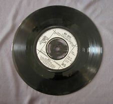 """Vinilo SG 7"""" 45 rpm BEE GEES - TRAGEDY"""