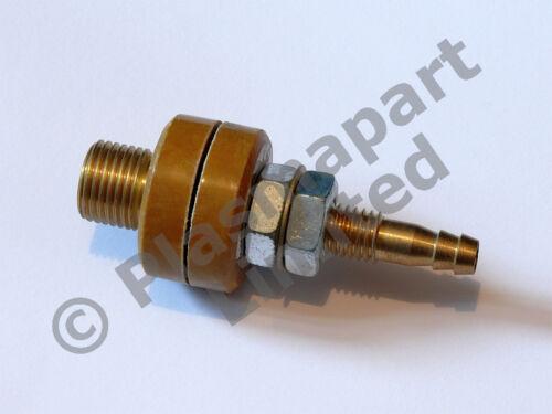 Plasma Cutter Spare Parts Air /& Power Jack CUT 40 50 PP12018