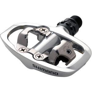 Shimano-PD-A520-spd-avec-des-pedales-automatiques-pedales-avec-cales