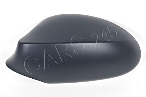 BMW 1 Series E81 E82 E87 E88 2003-2012 Side Mirror Cover Cap Housing LEFT OEM
