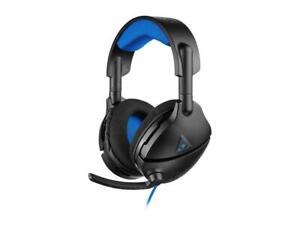 Turtle-Beach-Stealth-300-Amplified-Gaming-Headset-for-PS4-and-PS4-Pro