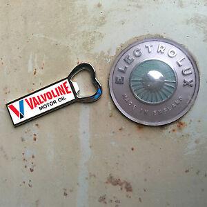 valvoline-bottle-opener-fridge-magnet