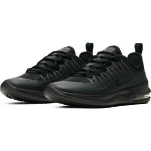 Nike-Air-Max-Axis-UK-Size-6-Women-039-s-Shoes-Black-Girls-Shoes