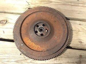 mitsubishi satoh buck s470 4x4 diesel tractor engine ... satoh tractor 4 cylinder engine diagram