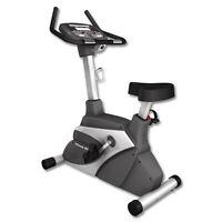 Fitnex Light Commercial Exercise Bike on sale