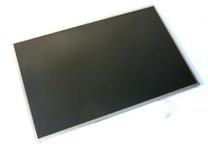 LG-Philips-Pannello-Display-Schermo-LCD-14-1-XGA-20-Pin-LP141XA-A1