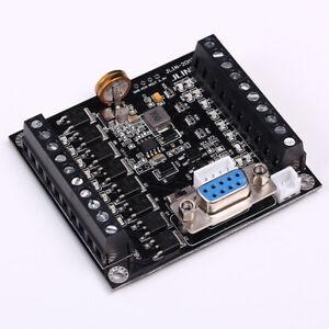 FX1N-20MR//FX1N//14MT//FX1N-20MT//FX1N-24MT PLC Board Relay Delay Module