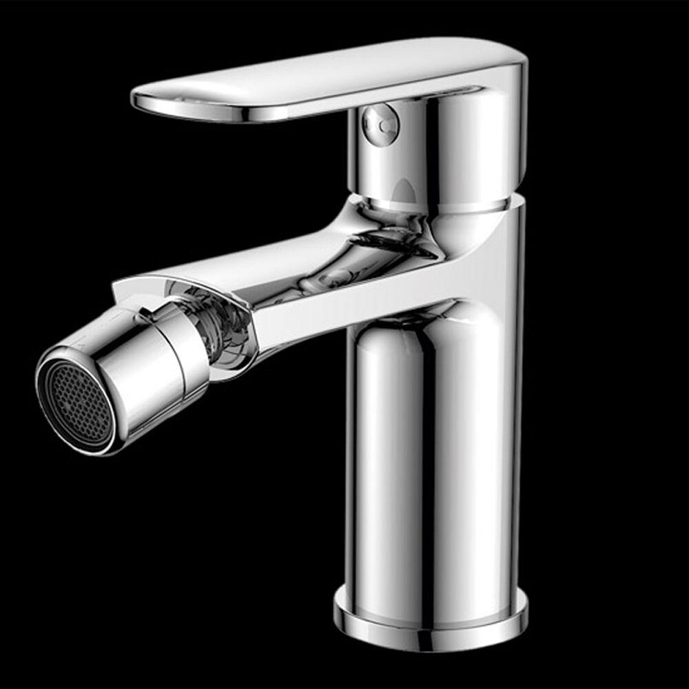 360° Bidetarmatur Wasserhahn Bidet Einhebelmischer Bidetmischer Einhandmischer | Überlegene Qualität  | Leicht zu reinigende Oberfläche  | Bestellung willkommen  | Die Königin Der Qualität