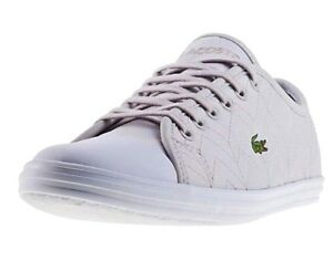 Lacoste Ziane Sneakers Trainers 417