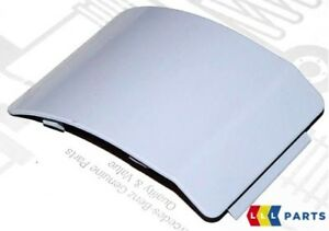 NEW-GENUINE-MERCEDES-BENZ-MB-E-W207-AMG-SIDE-SKIRT-JACK-POINT-COVER-FRONT-RIGHT