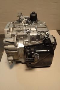 02E-DSG-Gearbox-Repair-Audi-A3-TT-VW-Golf-Polo-Scirocco-Caddy-Touran-Passat