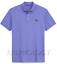 350-Ralph-Lauren-Purple-Label-Pony-Equestrian-Custom-Slim-Fit-Pique-Polo-Shirt thumbnail 20