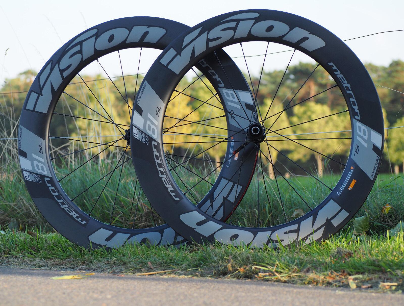 Giant Propel Disque Vision Metron 81 Wheelkit, Giant Propel Propel Propel 2019, Giant Vélos b79db0