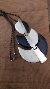 Vintage-Black-amp-White-Necklace-v