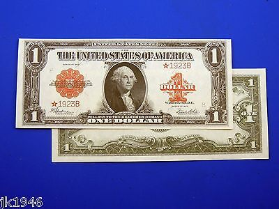 Reproduction  Paper Money 1875 5 PC $1-$20 US Note Currency Set Copy