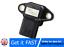 Map Sensor For Mitsubishi Suzuki Chevrolet Tracker Vitara 1859072F21 E1T26571A