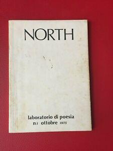AA-VV-North-laboratorio-di-poesia-034-1975-poesia-concreta-libri-d-039-artista