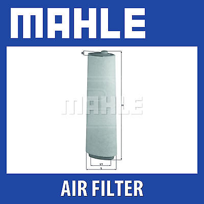 Fits BMW Mahle Air Filter LX189 Genuine Part