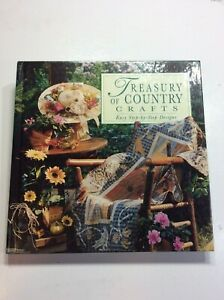 Treasury-of-Country-Crafts