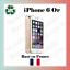 Apple-iPhone-6-16-Go-64-Go-Debloque-Gris-Or-ou-Argent-bon-etat-vendeur-PRO miniature 7
