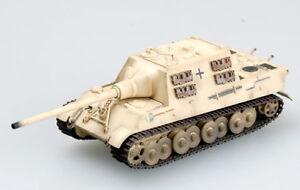 EM36116-Easy-Model-1-72-JagdTiger-Porsche-Allemagne-1944-Pre-Construit-amp-peint
