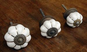 Poignees-ceramique-laiton-pour-tiroir-porte-placard