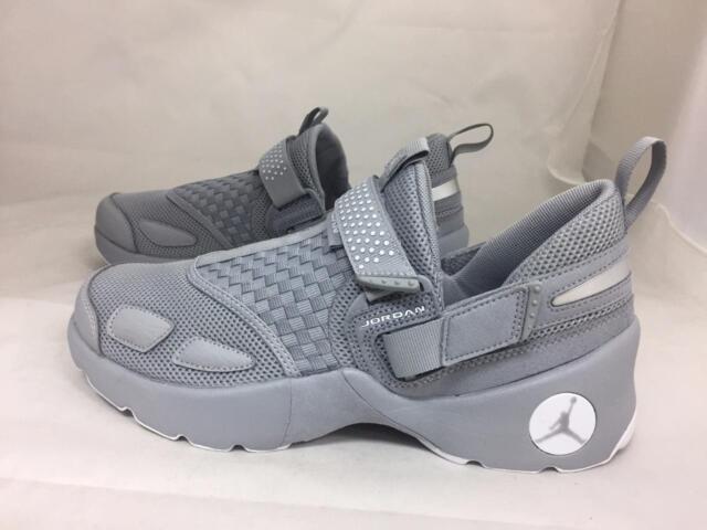 separation shoes 35018 c6484 NEW MEN S NIKE JORDAN TRUNNER LX 897992-003