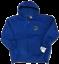 Men-039-s-Solid-Full-Zip-Up-Hoodie-Hooded-Zipper-Sweatshirt-Unisex-Royal-3X-4X-5X thumbnail 1