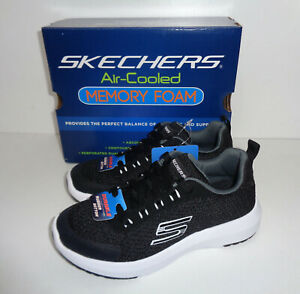 boys trainers size 6