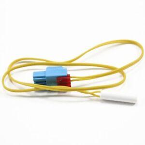 DA32-00024U-Samsung-Sensor-Temp-Nw2-5V-F-Sen-Genuine-OEM-DA32-00024U