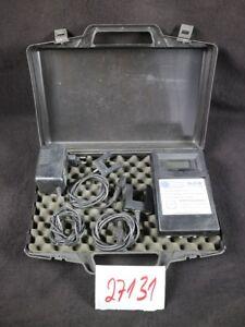 WIAG-Clavis-Belt-Tension-Meter-Riemenspannungsmessgeraet-27131