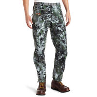 Sitka Gear Downpour Goretex Pants 50029 Sm,3xl Elevated Forest Free Ship