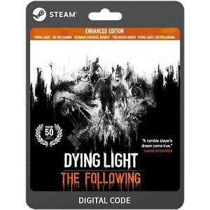 Dying-Light-The-Following-Enhanced-Edition-Steam-PC-Global-Digital-Key