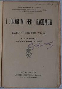 EDOARDO-SPEROTTI-I-LOGARITMI-PER-I-RAGIONIERI-RAGIONERIA-COMPUTISTERIA-AZIENDA