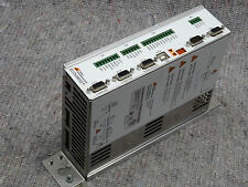 Jenaer Antriebstechnik ECOVARIO 414AR-AJ-000-083   230V 7,1A  MACH3