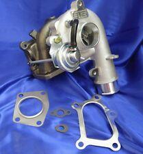 Mazdaspeed 3, 6 CX-7 turbo 2.3L MZR NEW OEM replacement Turbocharger k0422-882