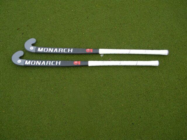 Grays GX1000 Composite Hockey Sticks
