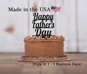 Image Is Loading Happy Father 039 S Day Happy Mother 039