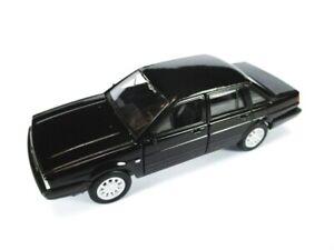 VW-Santana-Volkswagen-Coche-a-Escala-Metal-12CM-Welly-Nex-Nuevo