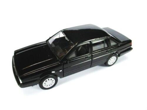 modello di auto in metallo 12 cm Welly NEX NUOVO VW Santana VOLKSWAGEN