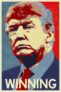 President-Donald-Trump-Winning-Campaign-Poster-24x36-inch
