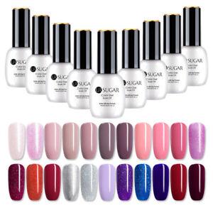 UR-SUGAR-15ml-Nail-UV-Gel-Polish-Soak-Off-Nail-Art-UV-LED-Gel-Varnish